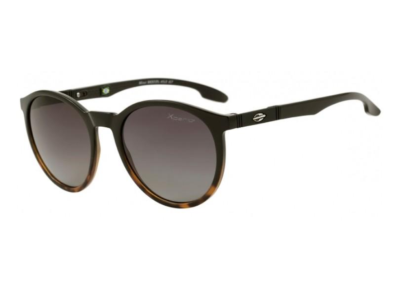 Óculos de Sol Unissex Mormaii Maui M0035 503c6d27a4