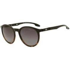 Óculos de Sol Unissex Mormaii Maui M0035