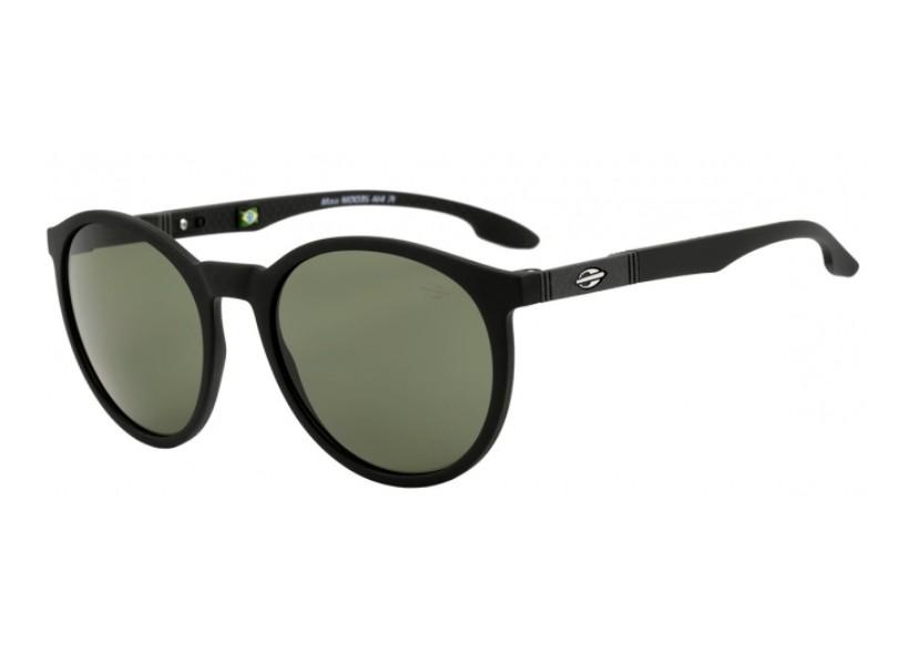 7da1f0f87 Óculos de Sol Unissex Mormaii Maui M0035