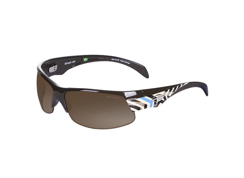 5d2dae390e1ad Óculos de Sol Unissex Mormaii Street Air