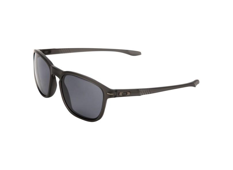 Óculos de Sol Unissex Oakley Enduro 8e5e302bfa