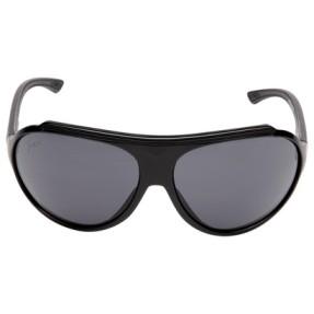 d803c301801b8 Óculos de Sol Unissex Olympikus Giba 2