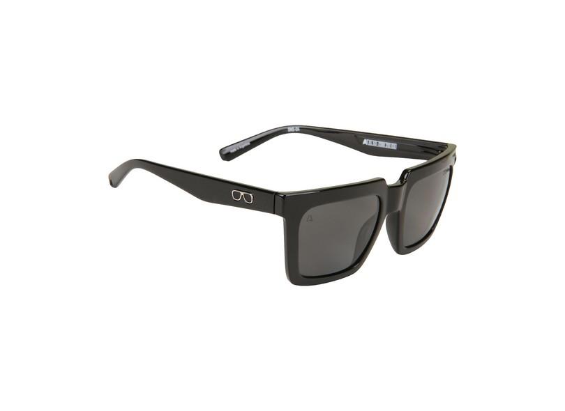 Óculos de Sol Unissex Absurda EL 53 7e46e8f861