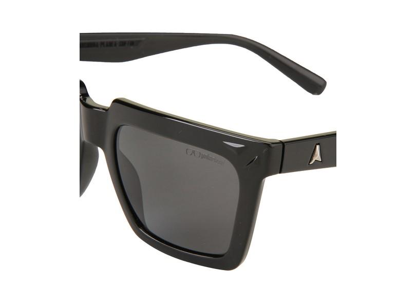 Óculos de Sol Unissex Absurda EL 53 7eb2b4a8f3