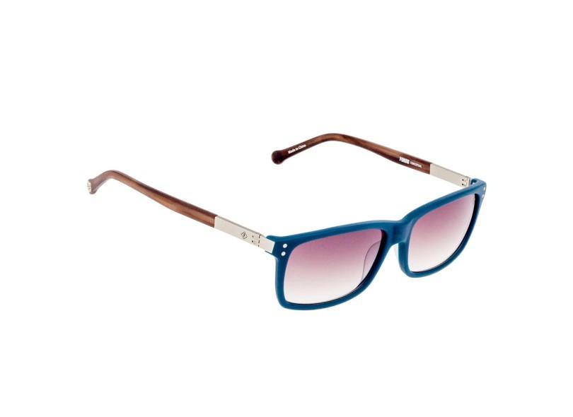 Óculos de Sol Unissex Forum F0013 b54e02bf62