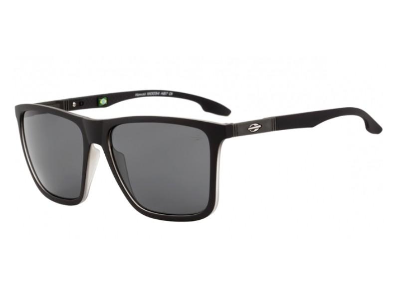 Óculos de Sol Unissex Mormaii Hawaii 888ee2245a