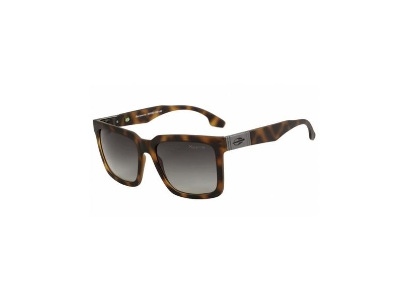 Óculos de Sol Unissex Mormaii Sacramento M0032f3949 ef5ba1c26a