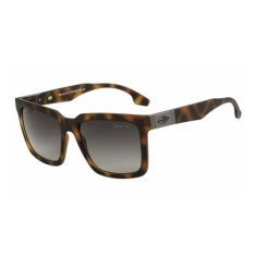 Óculos de Sol Unissex Quadrado Mormaii Sacramento M0032f3949