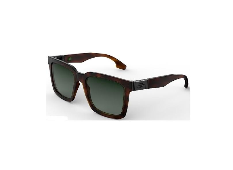 a31d49017dee2 Óculos de Sol Unissex Mormaii Sacramento M0032f3949