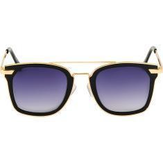 a8a6870396f7b Óculos de Sol Opaloka Quadrado   Moda e Acessórios   Comparar preço ...