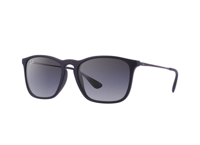 e7738599f68c8 Óculos de Sol Unissex Ray Ban Chris RB4187