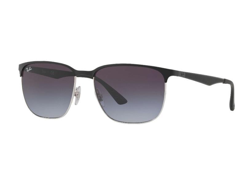 780cb132db67b Óculos de Sol Unissex Ray Ban RB3569