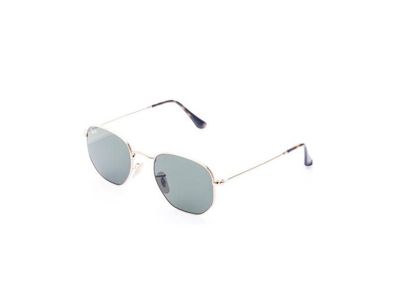 Óculos de Sol Unissex Ray Ban Hexagonal RB3548 7b0fbbae50