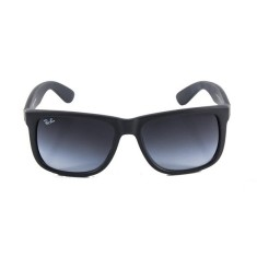 64e6e6e742b48 Óculos de Sol Unissex Ray Ban Justin RB4165