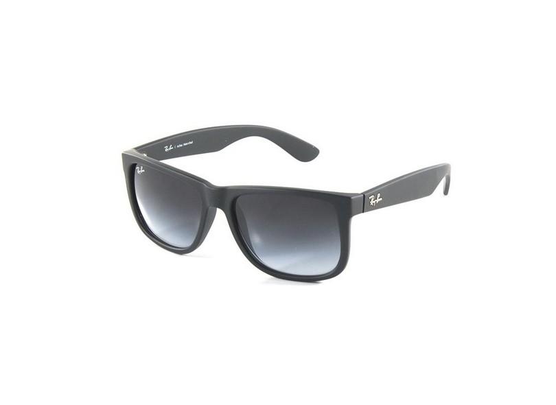 360c438bb389e Óculos de Sol Unissex Ray Ban Justin RB4165