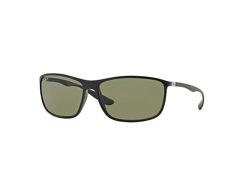 2c784846310e6 Óculos de Sol Unissex Ray Ban Liteforce RB4231