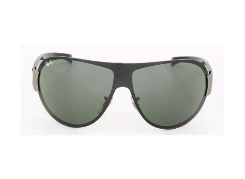 Óculos de Sol Unissex Ray Ban RB3350 ade7fbd54c