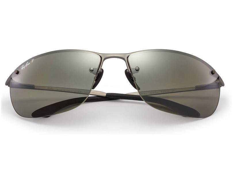 a951a592dd6b7 Óculos de Sol Unissex Ray Ban RB3542