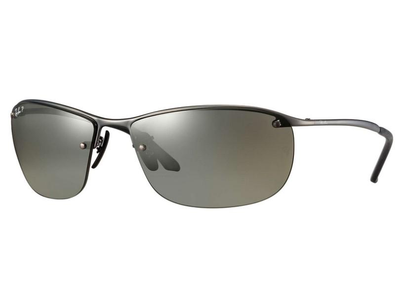 9d9710d41c25b Óculos de Sol Unissex Ray Ban RB3542