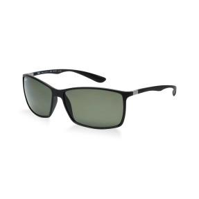 Óculos de Sol Unissex Ray Ban RB4179