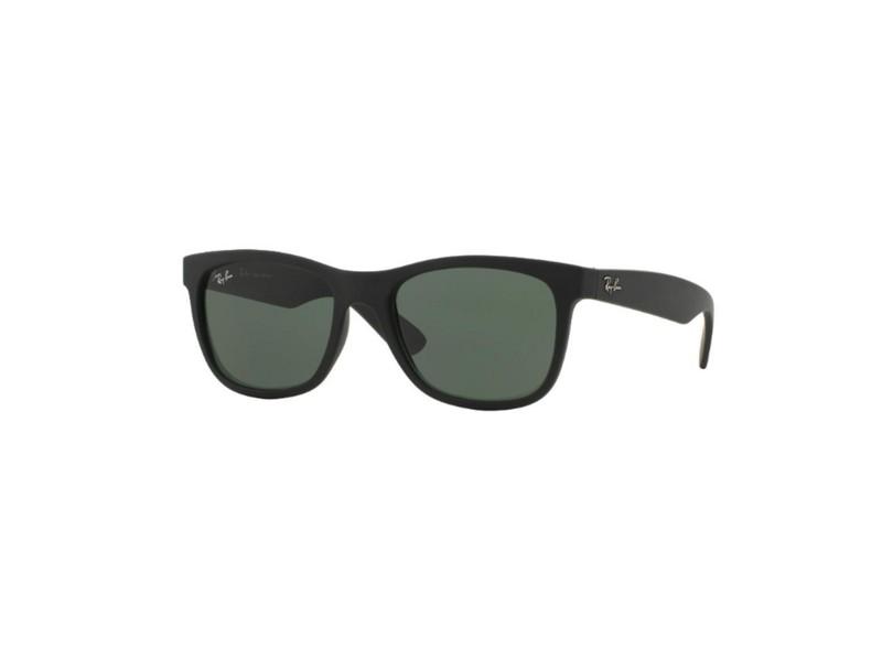 d7d963cc02ca4 Óculos de Sol Unissex Ray Ban RB4219