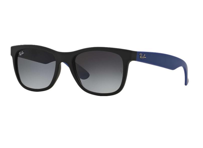 Óculos de Sol Unissex Ray Ban RB4219 0959f6090ad7
