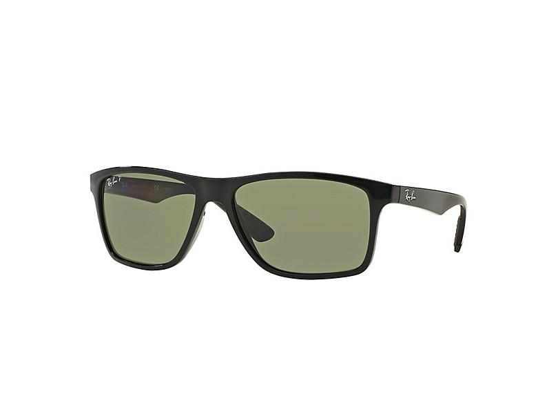 Óculos de Sol Unissex Ray Ban RB4234 b894e99099