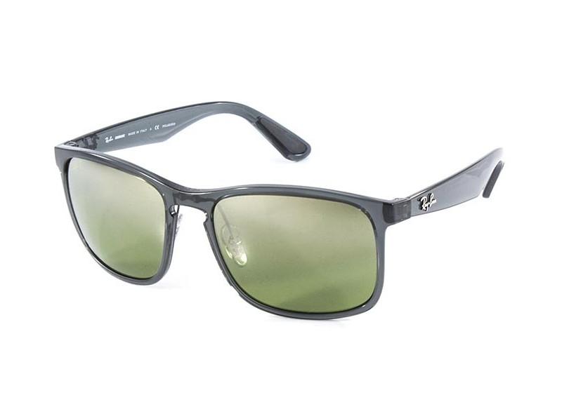 dd15a2dd0 Óculos de Sol Unissex Ray Ban RB4264