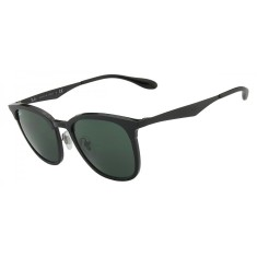 Óculos de Sol Unissex Ray Ban RB4278