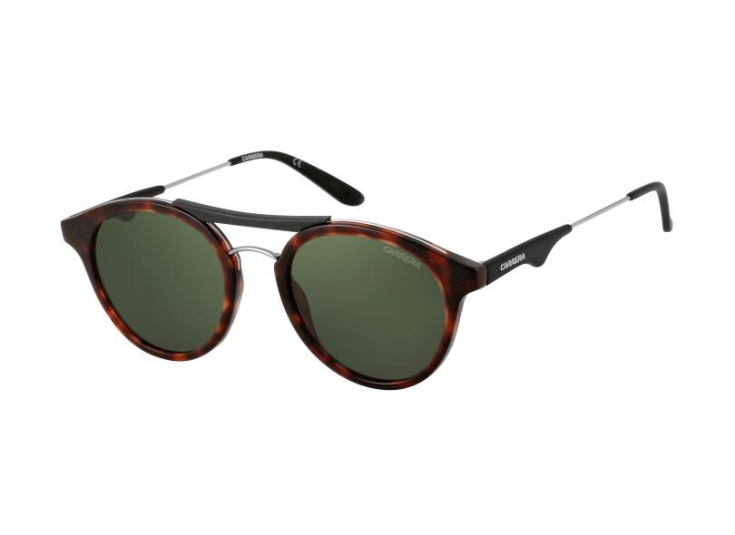 79dc98d3f Óculos de Sol Unissex Carrera 6008