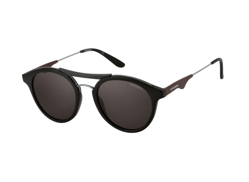 Óculos de Sol Unissex Carrera 6008 960801f1b7