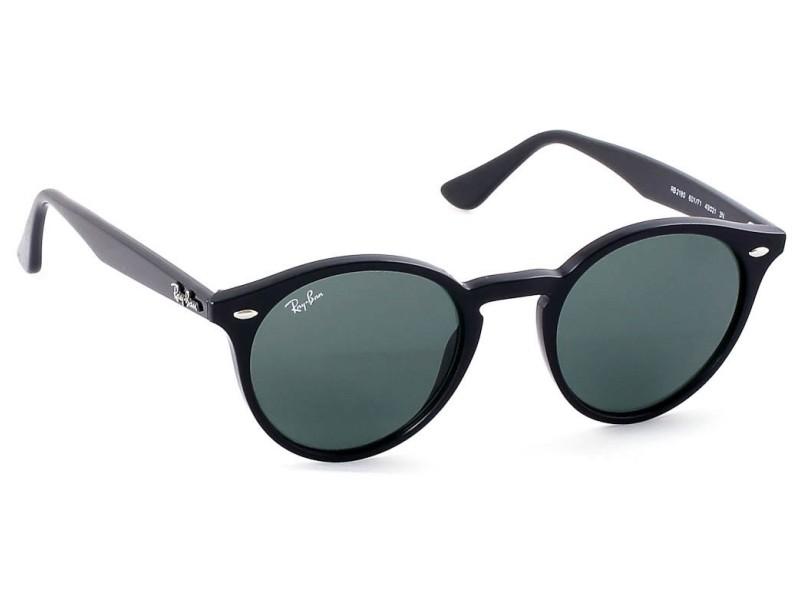 Óculos de Sol Unissex Ray Ban RB2180 3af0ea0611