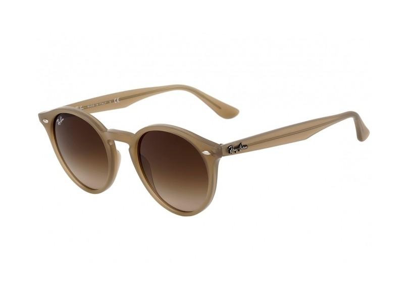 e78c072445c91 Óculos de Sol Unissex Ray Ban RB2180