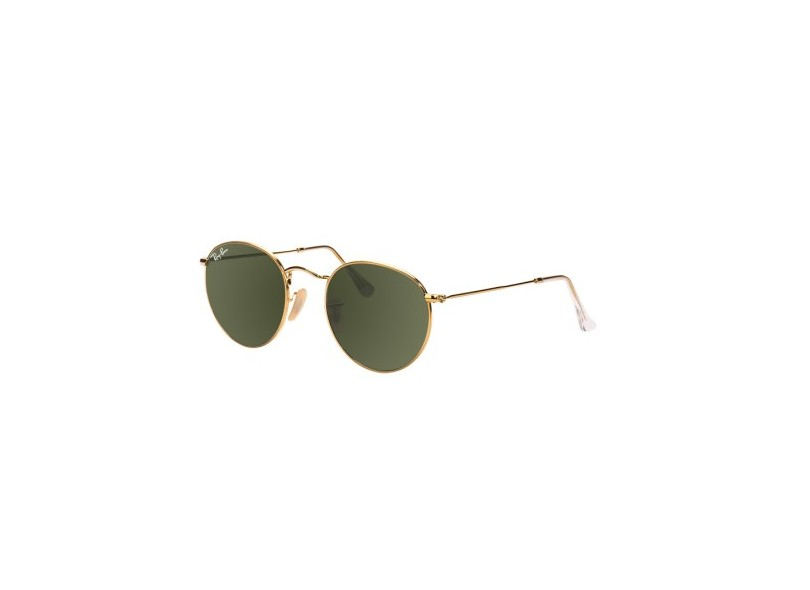 d45e5660f4c3a Óculos de Sol Unissex Ray Ban RB3447
