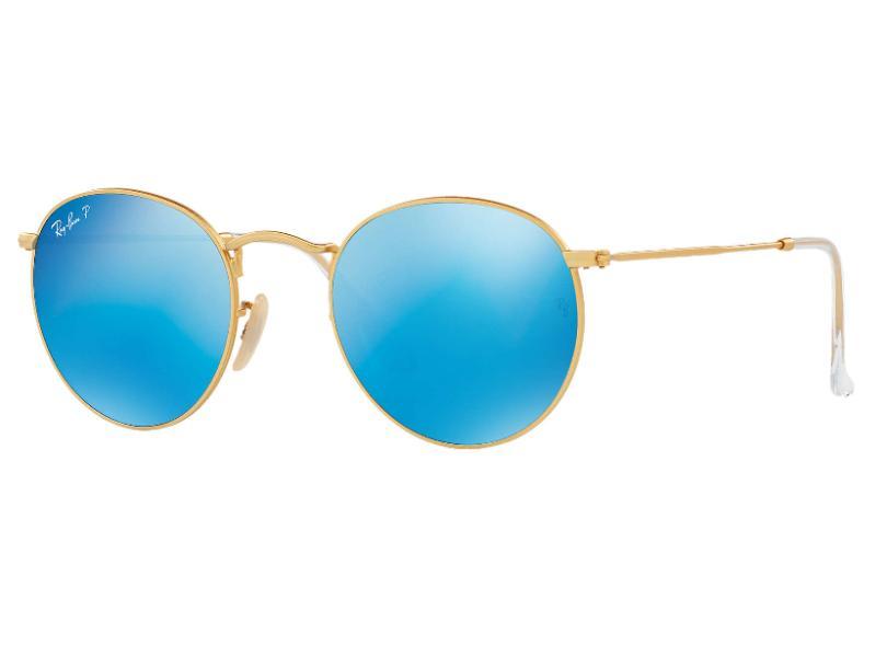 053ef8b2ba Óculos de Sol Unissex Ray Ban RB3447