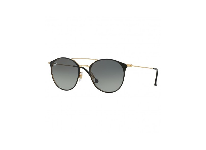 27121822b7ca4 Óculos de Sol Unissex Ray Ban RB3546