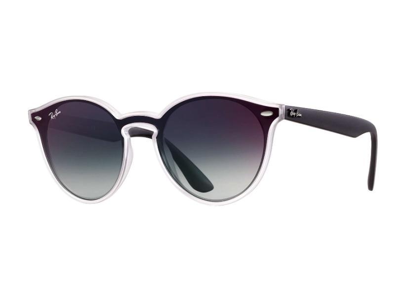 1544c49df Óculos de Sol Unissex Ray Ban RB4380N