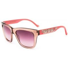 Óculos de Sol Unissex Retrô Absurda Ketzal 3 3b0198666f