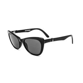 Óculos de Sol Unissex Retrô   Moda e Acessórios   Comparar preço de ... 245ea46bd1