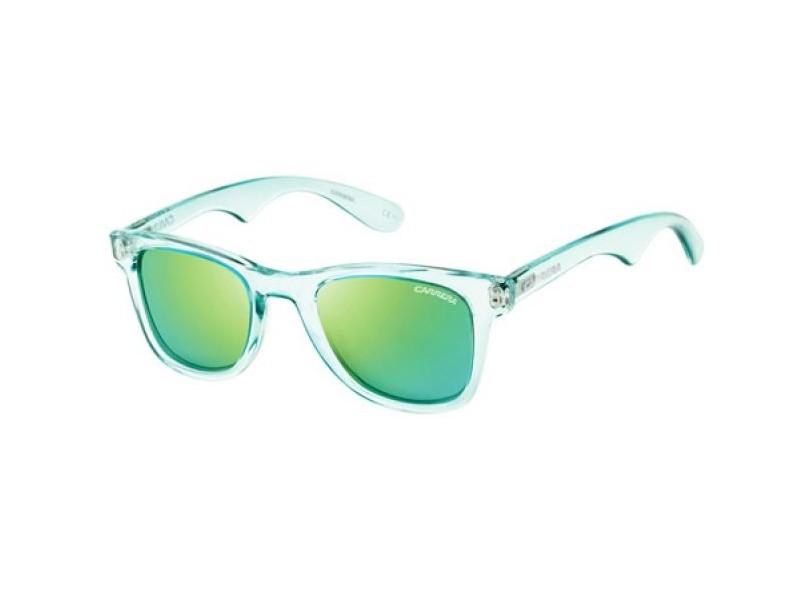 4175467b490d8 Óculos de Sol Unissex Carrera 6000