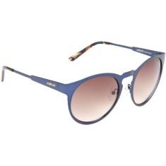 2de8c506e5ee2 Óculos de Sol Colcci Retrô   Moda e Acessórios   Comparar preço de ...