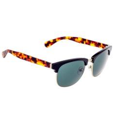 Óculos de Sol R  100 a R  200 Retrô   Moda e Acessórios   Comparar ... 30d586a101