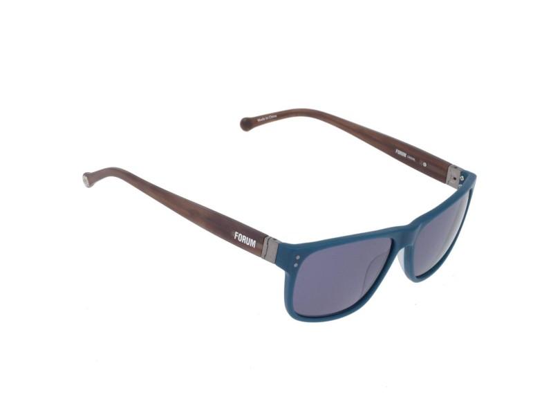 Óculos de Sol Unissex Forum F0010 86348661c0