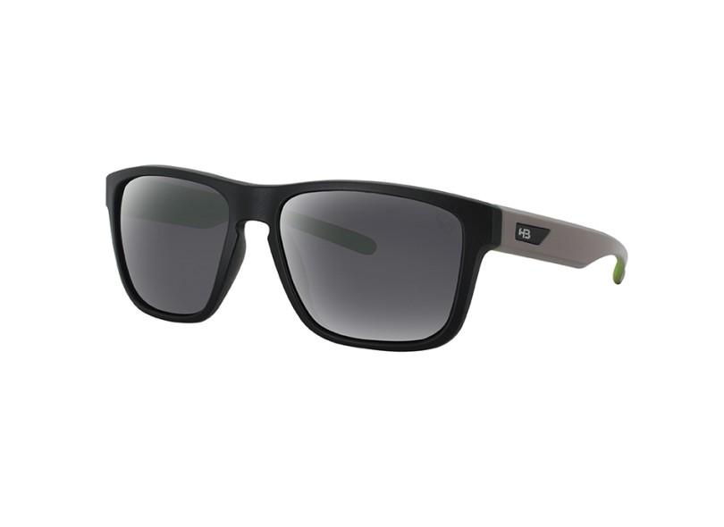 Óculos de Sol Unissex HB H-Bomb e5d0da09c7