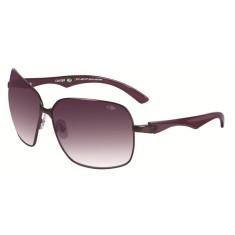 Óculos de Sol Unissex Mormaii Retrô   Moda e Acessórios   Comparar ... e6a67925b2