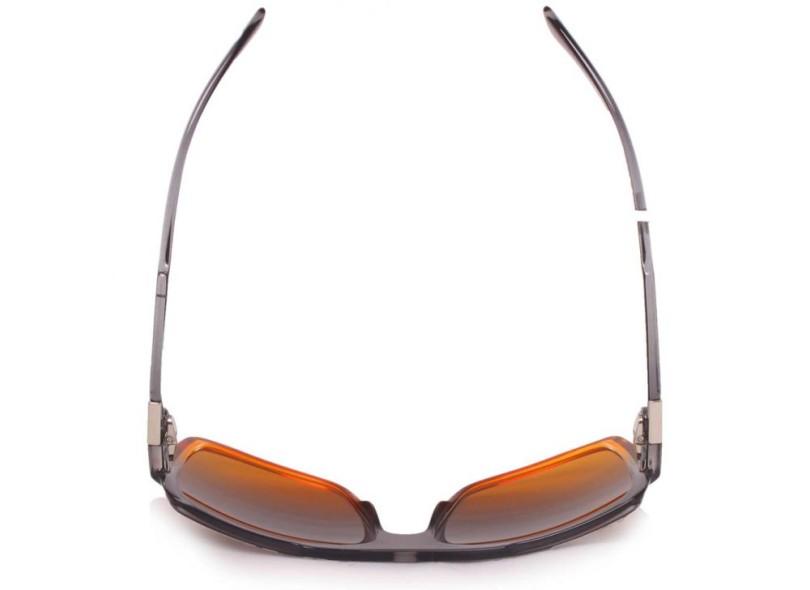 Óculos de Sol Unissex Mormaii Prainha II be29f3fb7d