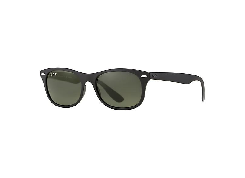 e7ef9635ca011 Óculos de Sol Unissex Ray Ban RB4207