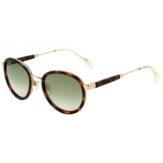 23a45fbcd4 Óculos de Sol Unissex Retrô Tommy Hilfiger Th 1307