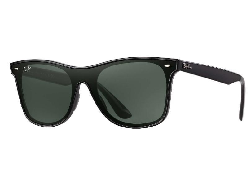 Óculos de Sol Unissex Ray Ban Blaze RB4440N 4d99b6edf8