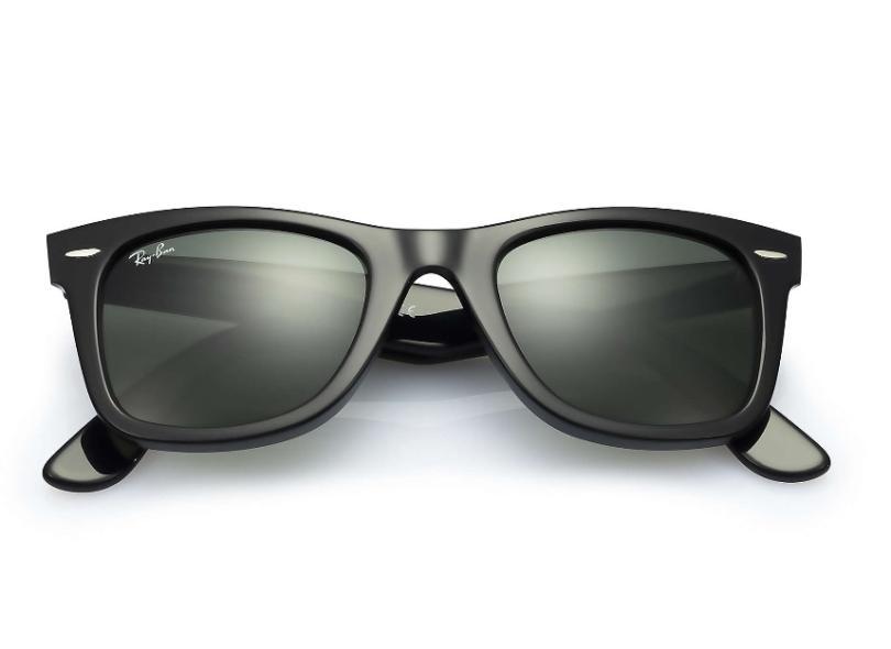 e68b9d5b0e214 Óculos de Sol Unissex Ray Ban RB2140